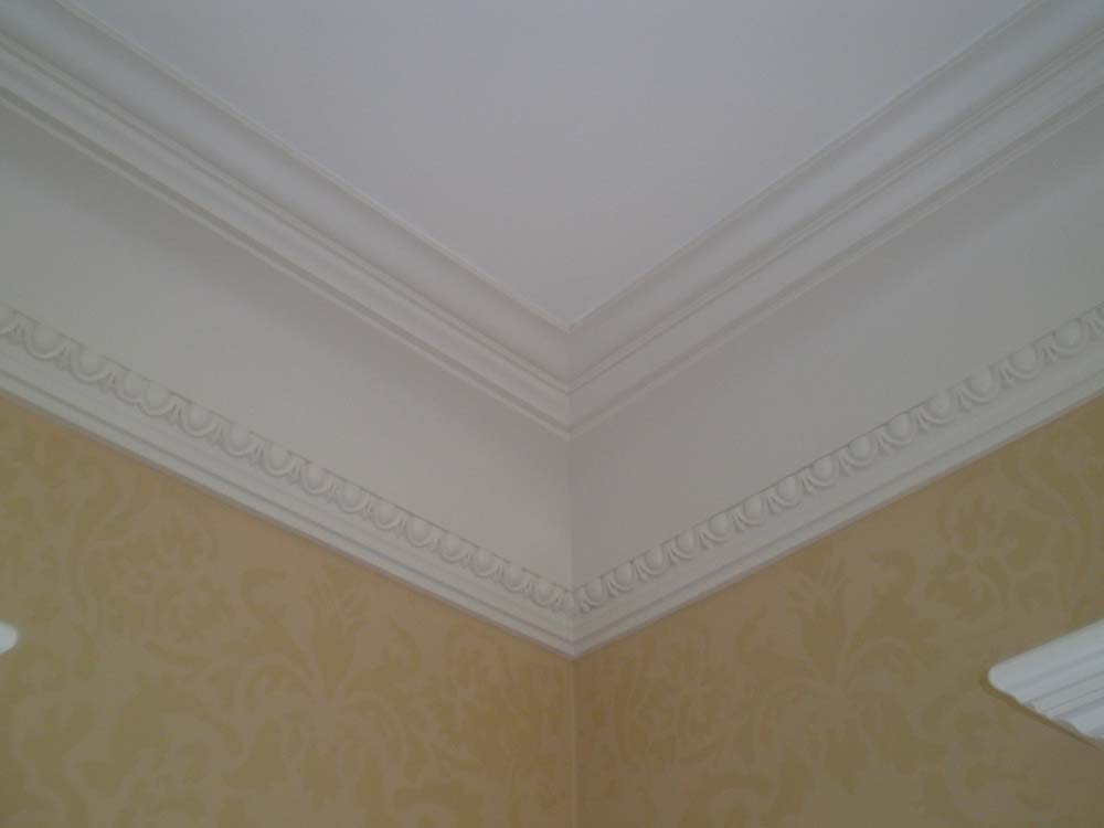 Image Result For Stucco Contractors